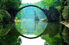 Stargate Fascinating Pictures (@Fascinatingpics) | Twitter