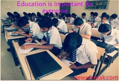 The Top 10 Most Educated States in India ~ News Remak Latest Breaking News, India, Entertaining, Education, Tops, Goa India, Shell Tops, Teaching, Training