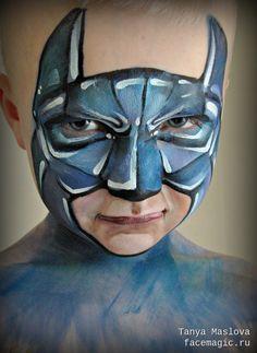 facepainting hulk Buscar con Google costumes