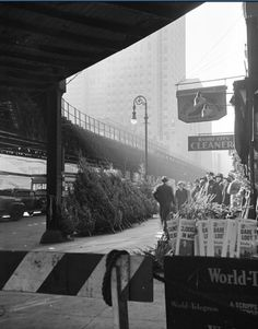 1939 53rd and 6th
