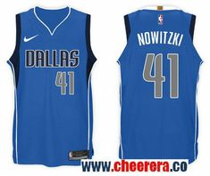 low priced 76b2c a617f 30 Best NBA Dallas Mavericks Jerseys images in 2018 | Dallas ...