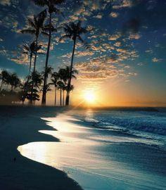"""3,067 """"Μου αρέσει!"""", 12 σχόλια - Only The Most stylish‼️️ (@the_most_stylish_) στο Instagram: """"Sunset colors @be__classy__"""""""