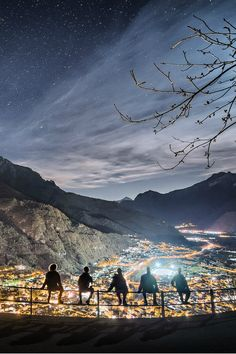 Chiavenna, Italy https://www.facebook.com/pages/Disfruta-el-Momento-Enjoy-the-Moment/750346691726285