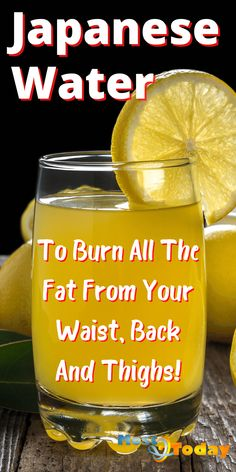 Weight Loss Drinks, Weight Loss Smoothies, Fast Weight Loss, Lose Weight, Water Weight, Fat Burning Drinks, Fat Burning Foods, Burning Water, Diet Drinks