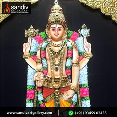 Tanjore Painting, Traditional Paintings, Online Painting, Paintings For Sale, Sketches, Princess Zelda, 3d, Drawings, Stuff To Buy