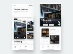 your best resource to discover and connect with designers worldwide. Mobile App Design, Mobile App Ui, App Ui Design, User Interface Design, Flat Design, Design Design, Interface App, Graphic Design, Site Design