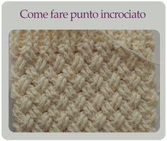 Tutorials Archives - Page 3 of 12 - Rastercap Crochet Crotchet Stitches, Crochet Stitches Patterns, Tunisian Crochet, Stitch Patterns, Baby Knitting, Crochet Baby, Free Crochet, Knit Crochet, Crochet Ideas