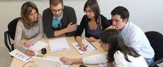 AUMENTAN DÍA A DÍA: CONOZCA POR QUÉ LAS UNIVERSIDADES ZULIANAS ATRAEN A ESTUDIANTES COLOMBIANOS
