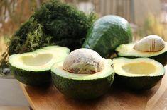 камни в почках диета правильное питание ашан