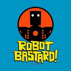 08c2986be 12 Best Robotics Club T-Shirt Designs images in 2019 | Custom design ...