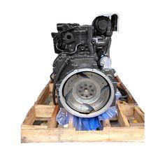 Genuine new engine assy, engine assy, excavator parts Komatsu Excavator, Excavator Parts, Best Relationship, Volvo, Engineering, Technology