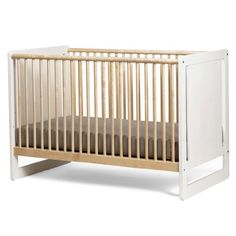 Robin Collection Crib by Oeuf - White/Birch by Oeuf, http://www.amazon.com/dp/B002OTPJV0/ref=cm_sw_r_pi_dp_C015qb189ZDX0 $499
