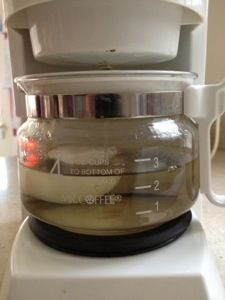 16 Ways To Cook Using Your Coffee Maker (And Nothing Else)! 6 - https://www.facebook.com/diplyofficial