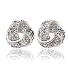 INALIS 18K Platinum Fashion Triangle CZ Diamond Stud Earrings - Silver http://www.madeinchina.com/pd/inalis-18k-platinum-fashion-triangle-cz-diamond-stud-earrings-silver-113530#.VYtzPkZAdZY