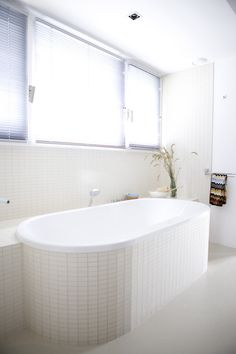 Badkamer Inspiratie On Pinterest Tile Php And Cement