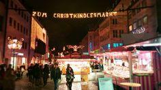 Diese bayerischen Weihnachtsmärkte haben (fast) bis Heilig Abend geöffnet – Bayern-Reiseblog