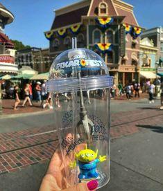 Disney Home, Disney Dream, Cute Disney, Disney Magic, Disney Pixar, Disney Parks, Walt Disney World, Voyage Disney, Disney Trips