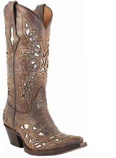 I better buy myself a nice pair of cowboy boots for @Cassee Davis Kiplinger wayyyyyy future wedding!