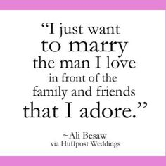 Quotes For Wedding Countdown