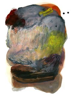 Oliver Umecker, Unknown on ArtStack #oliver-umecker #art