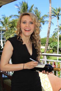 Kate McKinnon Kate Mckinnon, Gal Pal, Badass Women, Saturday Night Live, Girl Crushes, Strong Women, American Actress, Role Models, Eye Candy