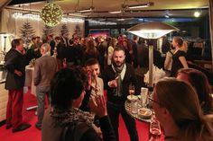 Gäste auf der winterstage Winter, Concert, Mood, Recital, Concerts