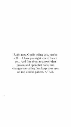 Bible Verses Quotes, Jesus Quotes, Faith Quotes, Words Quotes, Wise Words, Me Quotes, Trusting God Quotes, Scriptures, Sayings