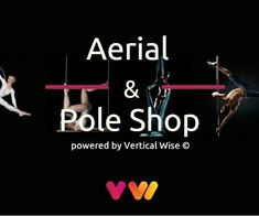 Pole Dance, Dance Silhouette, Pole Dancing Fitness, Aerial Arts, Dance Class, Belly Dance, Coaching, Exercise, Dancing Couple