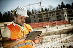 In construction, one of the biggest recent developments in project management is the integration of mobile technology. The tools that help collaboration and