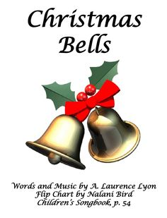 Christmas Bells FC-Nalani