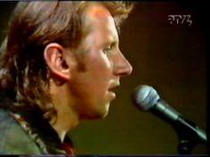 Hurriganes - Tavastia 1974 - Full Length Concert http://youtube.com/watch?v=gsBhwekd9R0 Hurriganes - Keep On Knockin' http://youtube.com/watch?v=gKjSjMrlw64 ...