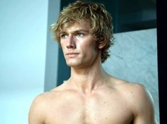 Alex Pettyfer♥ i love his hair! Alex Pettyfer, Beautiful Boys, Pretty Boys, Alex Rider, Comme Des Garcons, Wild Child, Hot Boys, Cute Guys, Character Inspiration