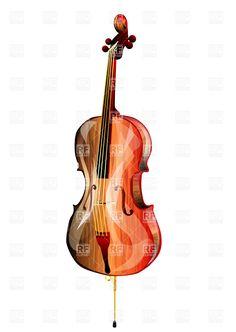 cello clip art music pinterest cello and clip art rh pinterest com cello silhouette clip art cello player clipart