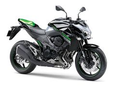 Mulher+pede+divórcio+porque+o+marido+comprou+uma+Kawasaki+Z800