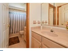 Photo of home for sale at 2244 AYRESHIRE DR, Lansdale PA