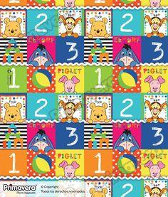Papel regalo Bebé 1-483-191 http://envoltura.papelesprimavera.com/product/papel-regalo-bebe-1-483-191/
