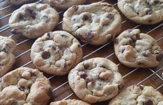 Freezing cookies and cookie dough is a great time-saver. Learn the best ways to prepare cookies and dough for freezing, thawing, and baking.
