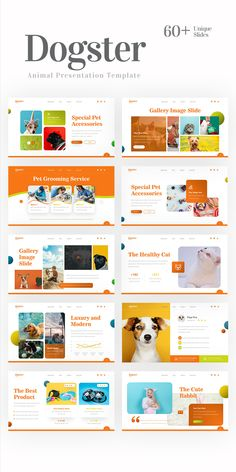 Corporate Presentation, Presentation Folder, Presentation Design, Presentation Templates, Powerpoint Design Templates, Booklet Design, Keynote Template, Flyer Template, Brochure Design Layouts