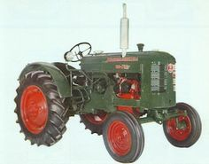 BM230Victor-1959
