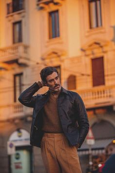 men street styles The Best Street Style From Milan Fashion Week Men's Best Street Style, Street Style Trends, Cool Street Fashion, Milan Fashion, Fashion Trends, Fashion Ideas, Street Styles, Fashion Inspiration, Fashion Tips