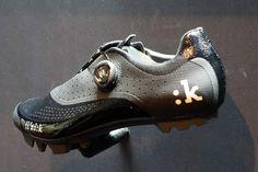 2017 Fizik M3B mountain bike shoe