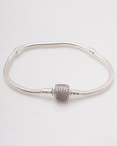Bratara argint cod 5-2626, gr12.6 Bracelets, Silver, Jewelry, Jewlery, Jewerly, Schmuck, Jewels, Jewelery, Bracelet