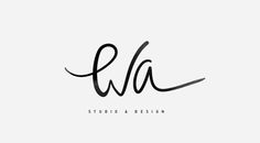 Creative Logo Design // Find more design inspiration at www.LeResumaid.com #gogettersarebetter