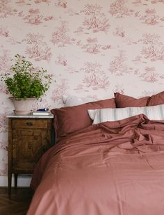 Vintage Farm, Bradford, Sweet Dreams, Home Interior Design, Interior Inspiration, Comforters, Duvet, Sweet Home, Rest