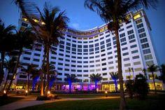 Sonesta Fort Lauderdale Beach Fl At Getaroom The Best Hotel Rates Guaranteed