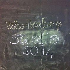 Workshop SDL #Trados #Studio2014 del 15/062014, al Comunica Lab, Padova, #formazione #CAT #xl8 Sabina Fata - Google+