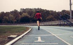 El Silicio Orgánico en la práctica deportiva