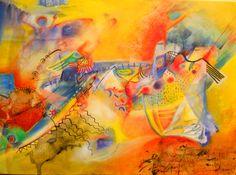 no title  In Paula Sobrado's Gallery