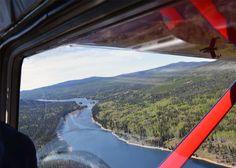 Skywalkair élményrepülés kb. 25 perces repülési idővel 1 fő részére Dunakeszin VAGY kb. 20 perces repülési idővel maximum 3 fő részére a Gödöllői vagy Budaörsi reptéren