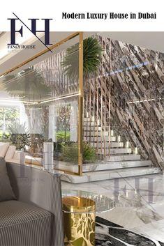 Bespoke interior design&decoration in Dubai from one of the best interior design companies in UAE. Luxury interior design service price at AED 110 per sq. Interior Design Dubai, Luxury Homes Interior, Interior Design Companies, Luxury Home Decor, Modern Interior Design, Home Design, Design Ideas, Modern Interiors, Contemporary Interior